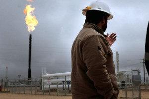 Проведение газоспасательных работ