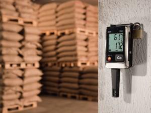 Методы и способы оценки микроклиматических условий труда