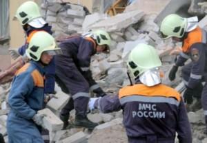 Договор на аварийно-спасательные работы