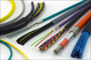 Оформление сертификата соответствия на кабель