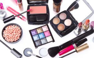 Декларация на косметику и косметические средства «под ключ»