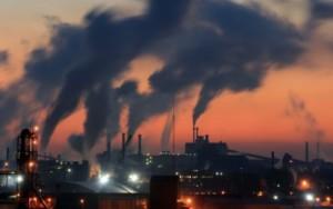 Измерения концентрации загрязняющих веществ, расчет ПДК