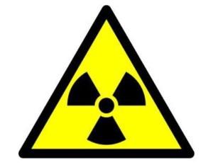 Измерение радиационного фона различными методами