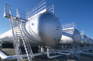 ФЗ о безопасности опасных производственных объектов