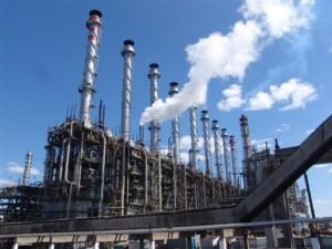 Что потребуется для регистрации опасных производственных объектов?