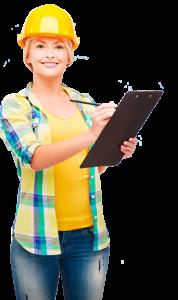 Специальная оценка условий труда, стоимость услуг